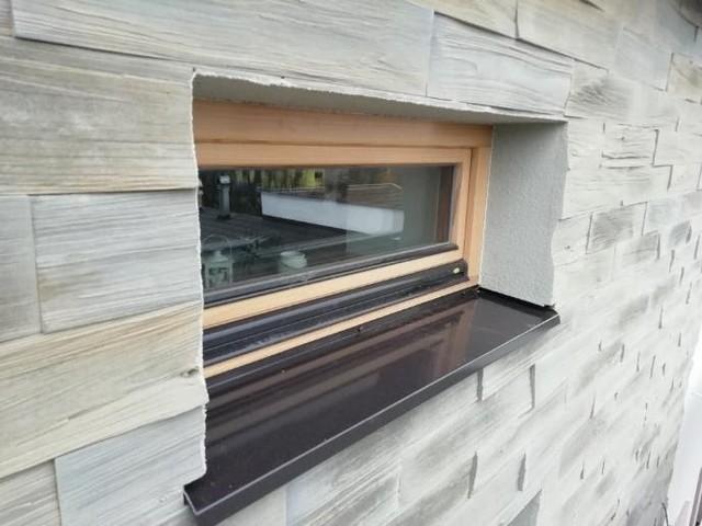 Obrázek 4 pro článek Report z realizace zateplení fasády RD šedým polystyrenem a oprava vodorovných konstrukcí