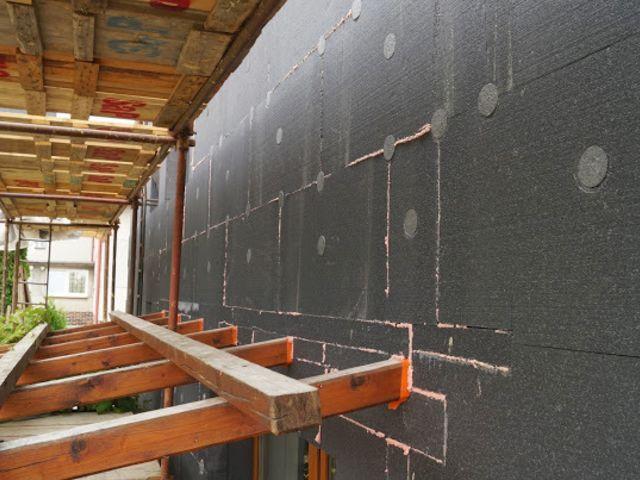 Obrázek 5 pro článek Šedý grafitový fasádní polystyren, v čem je lepší než bílý?