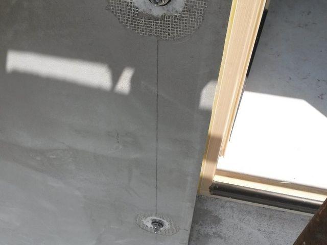 Obrázek 4 pro článek Kotvení těžších konstrukcí do zateplení bez tepelného mostu