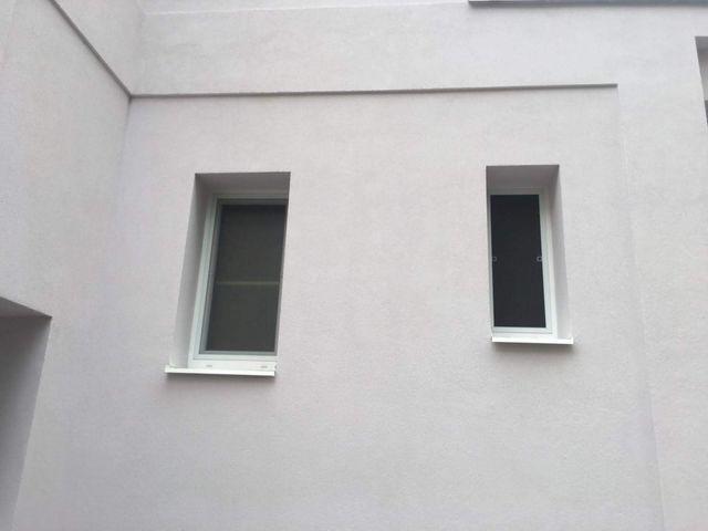 Obrázek 2 pro článek Zateplení fasády starého domu s dekorativními prvky