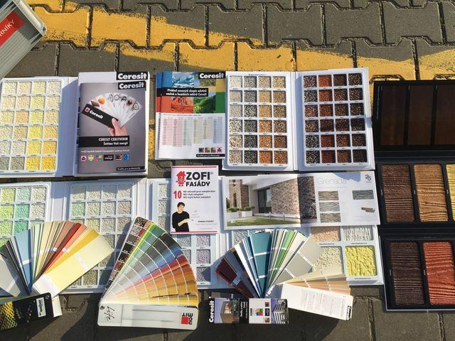 Obrázek 3 pro článek Cena a přehledný rozpočet zateplení fasády| SCHŮZKA S TECHNIKEM | 3#