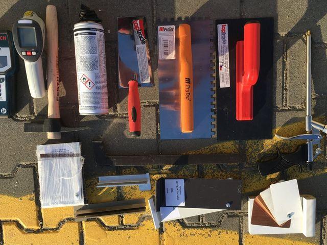 Obrázek 5 pro článek Cena a přehledný rozpočet zateplení fasády| SCHŮZKA S TECHNIKEM | 3#