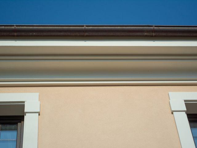 Obrázek 2 pro článek Zateplení fasády zámeckého hotelu CHATEAU ŠANOV