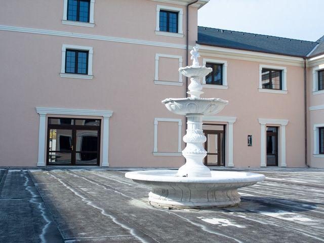 Obrázek 4 pro článek Zateplení fasády zámeckého hotelu CHATEAU ŠANOV