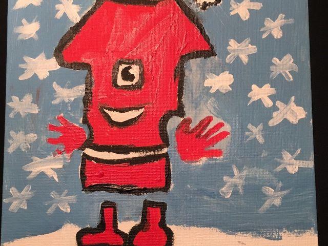 Obrázek 4 pro článek PF 2018 Vánoční přání od ZOFI