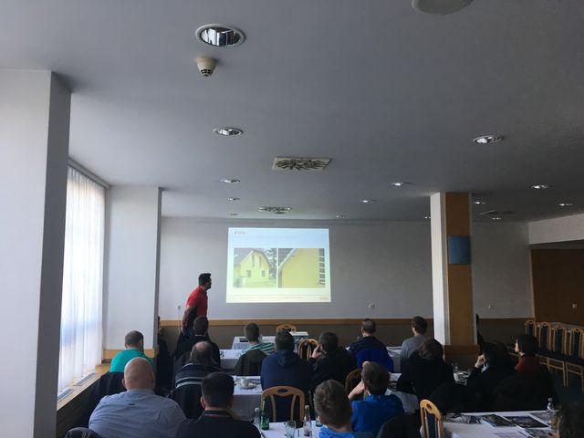 Obrázek 6 pro článek Dnes proběhlo ZOFI školení o zateplování v Olomouci