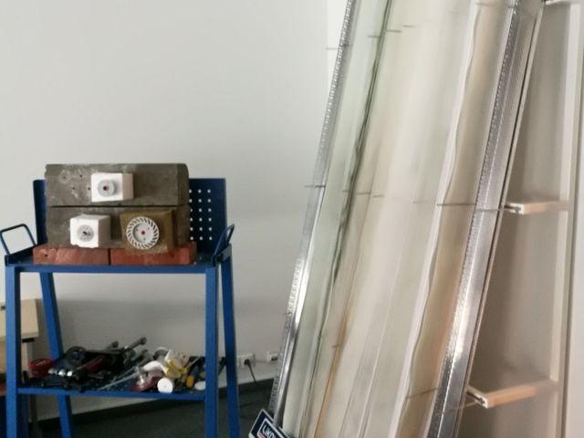 Obrázek 4 pro článek Pracovníci ZOFI na školení ve výrobním závodě LIKOV