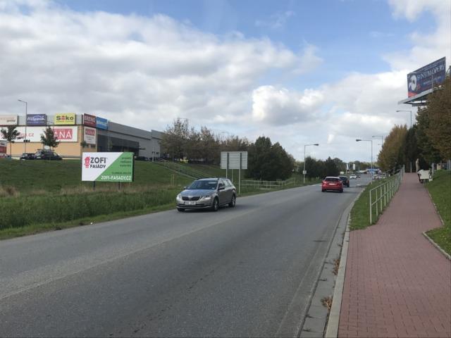 Obrázek 4 pro článek Jde nás vidět. Nové  ZOFI bannery v Olomouci.