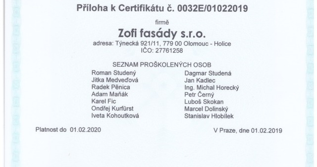 skenovani-20190329-123012.png