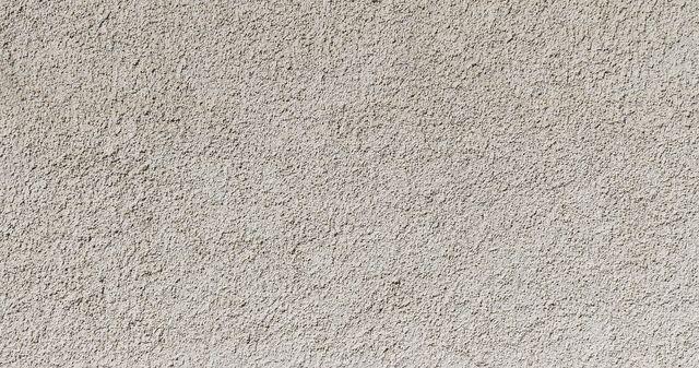 plaster-3339150_1280.jpg