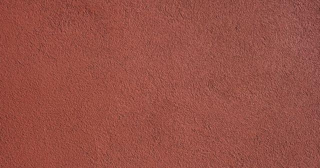 wall-771215_1280.jpg