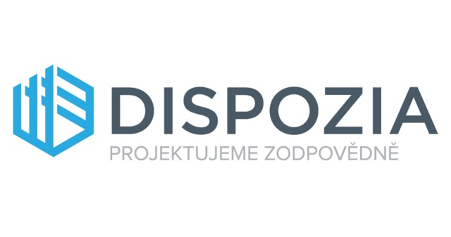 Obrázek 1 pro článek Partner pro dotace na zateplení a projekty staveb DISPOZIA