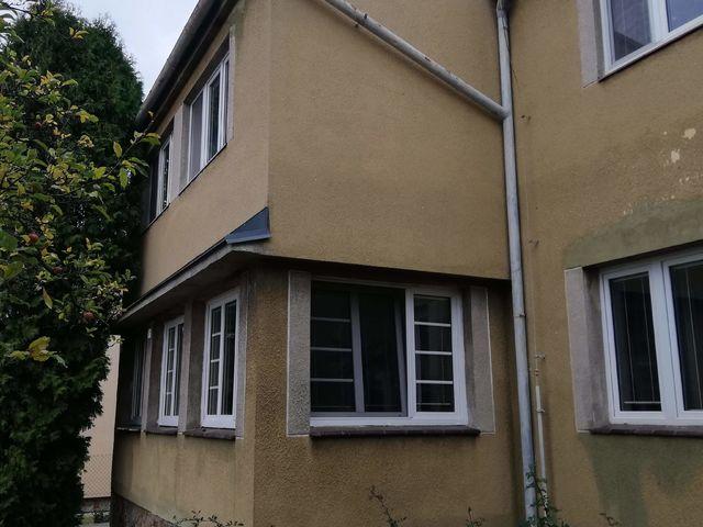 Obrázek 6 pro referenci Realizace zateplení fasády RD šedým polystyrenem Praha   191002