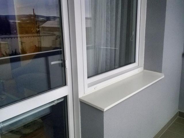 Obrázek 3 pro referenci Projekt revitalizace bytového domu | Mohelnice