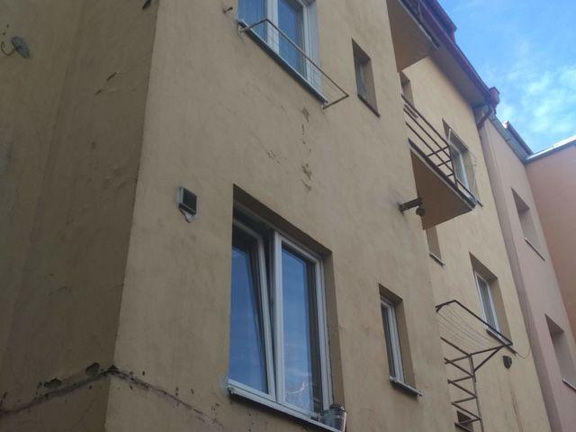 Obrázek 3 pro referenci Projekt zateplení Bytového domu s vyřízením dotace NZÚ | Praha