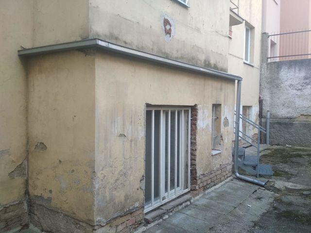 Obrázek 5 pro referenci Projekt zateplení Bytového domu s vyřízením dotace NZÚ | Praha