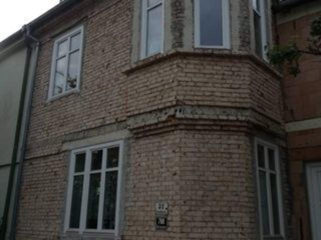 Obrázek 5 pro referenci Realizace zateplení fasády historické vily fasádní vatou Brno | STAVBA 182028