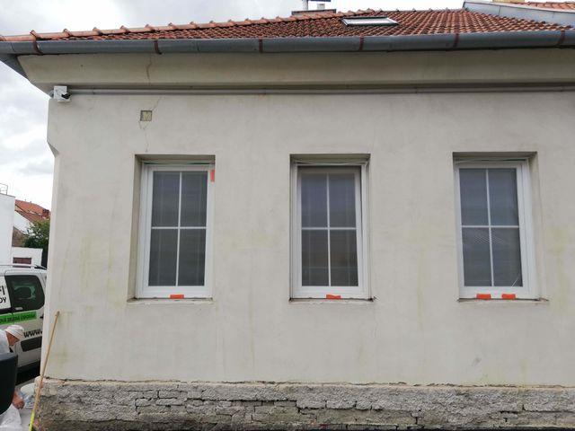 Obrázek 6 pro referenci Realizace zateplení RD systém NEW THERM Brno  | STAVBA 192025