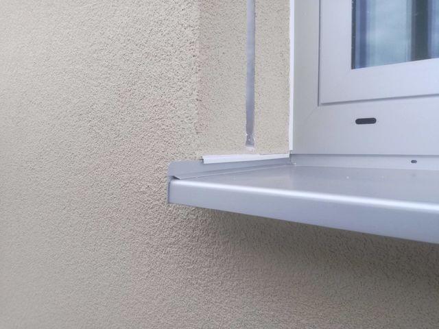 Obrázek 6 pro referenci Realizace zateplení fasády RD bílým polystyrenem Moravany | STAVBA 182004