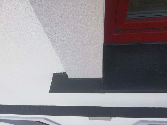 Obrázek 5 pro referenci Realizace zateplení fasády RD šedým polystyrenem Přerov | STAVBA 182024