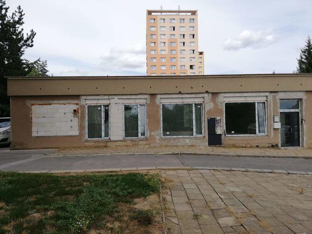 Obrázek 4 pro referenci Realizace zateplení fasády šedým polystyrenem Brno | STAVBA 182029