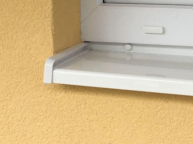 Obrázek 2 pro referenci Zateplení novostavby RD bílým fasádním polystyrenem Vyžlovka | STAVBA 181017