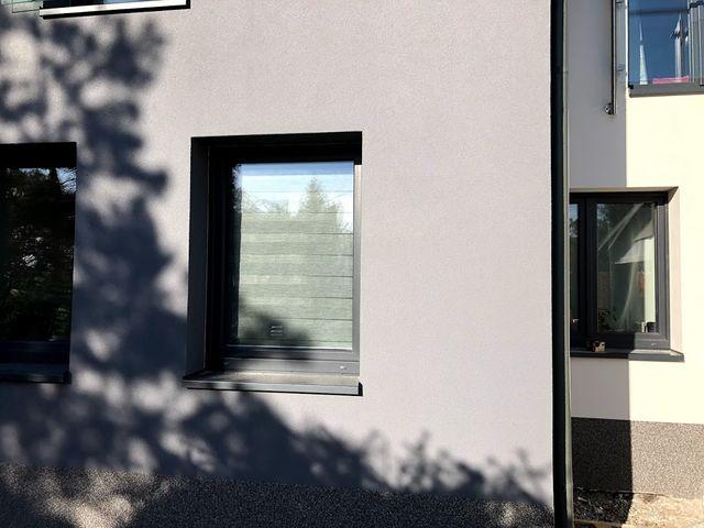 Obrázek 6 pro referenci Realizace zateplení RD šedým polystyrenem Praha   STAVBA 191029