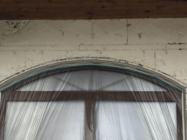 Obrázek 4 pro referenci Zateplení fasády RD šedým polystyrenem  Holšiny | STAVBA 191004