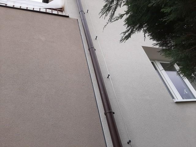 Obrázek 3 pro referenci Realizace zateplení RD Baumit Open Plus Střížkov | STAVBA 201003