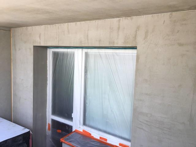 Obrázek 2 pro referenci Rekonstrukce a zateplení bytového domu šedým EPS Libina | STAVBA 202009