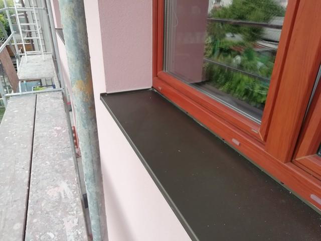 Obrázek 6 pro referenci Zateplení fasády RD šedým polystyrenem Lipník nad Bečvou | STAVBA 202018