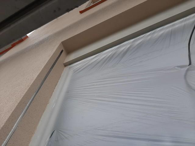 Obrázek 3 pro referenci Realizace zateplení RD šedým polystyrenem Praha-Dubeč  | STAVBA 201026