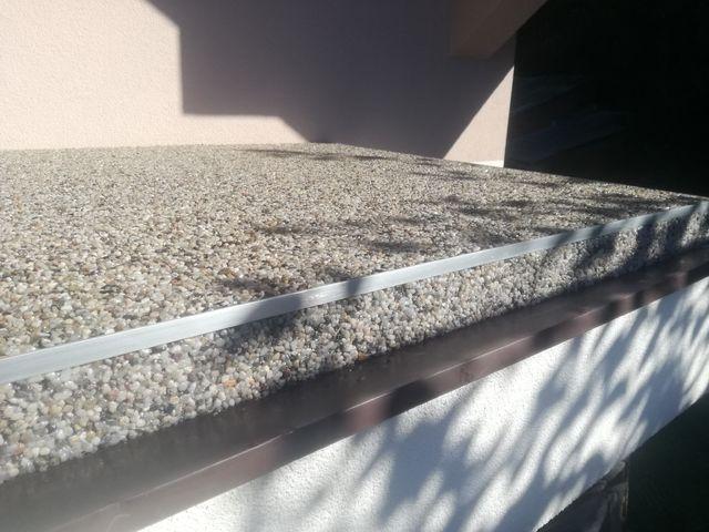 Obrázek 6 pro referenci Zateplení fasády RD šedým polystyrenem Velký Týnec | STAVBA 182006