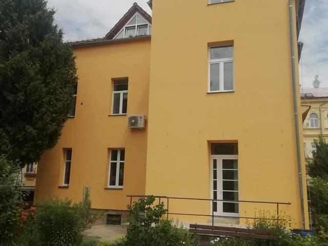 Obrázek 1 pro referenci Zateplení RD minerální vatou Olomouc | STAVBA 212015